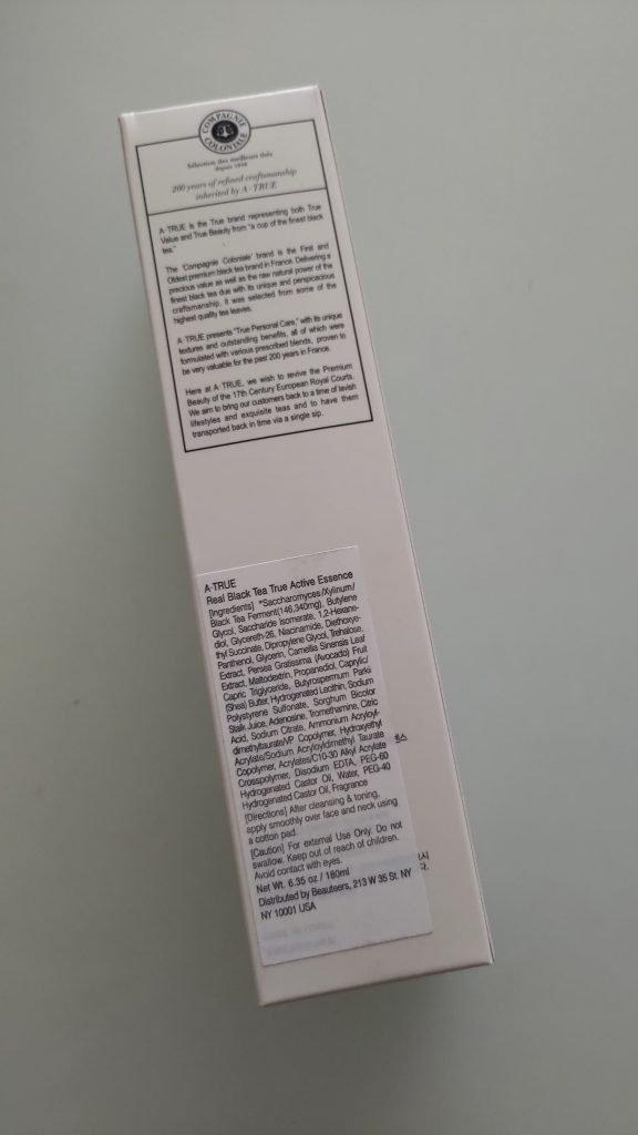 skincare-ingredient-list-on-packaging